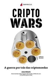 Cripto Wars