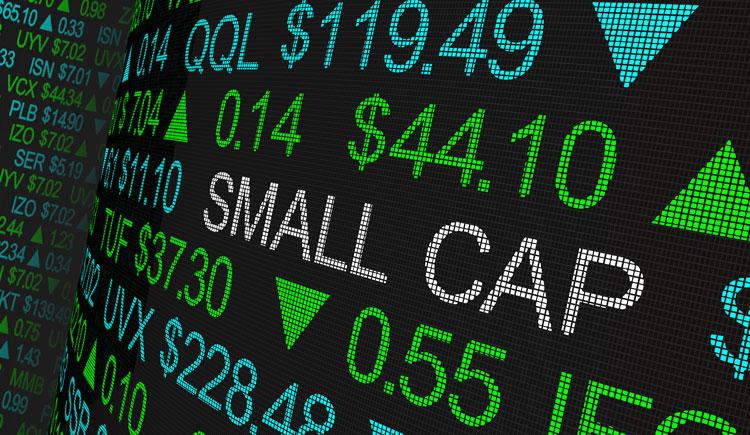 Small Caps: conheça as vantagens e desvantagens