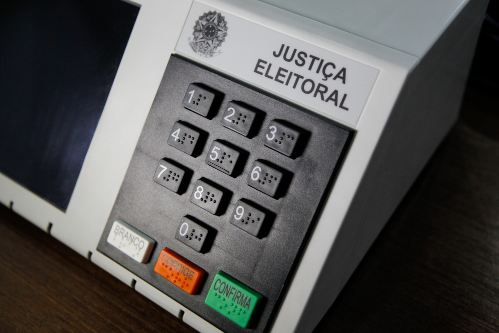 Auxílio emergencial, Bolsonaro e eleições municipais