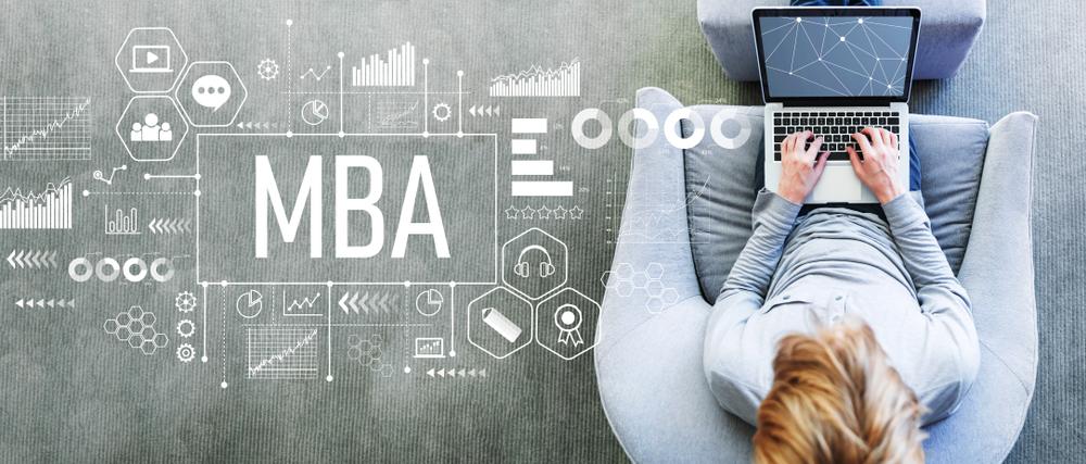 Dez razões para você cursar o nosso MBA