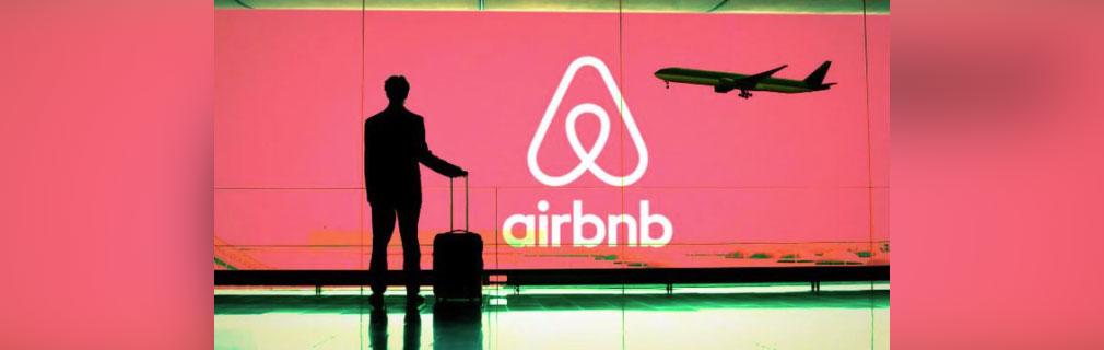 Airbnb (AIRB34) IPO: saiba como se antecipar e lucrar com o IPO