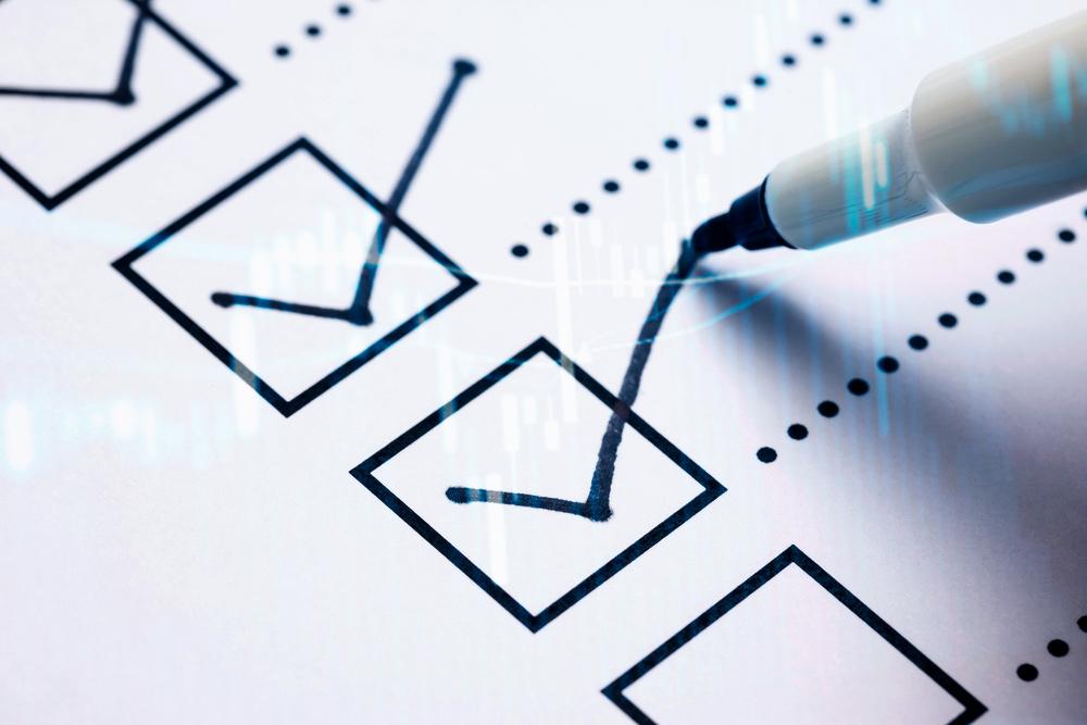 Três lições epistemológicas para o investidor