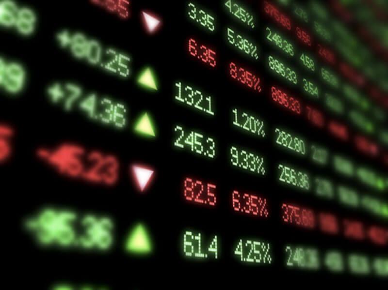 Como Investir na Bolsa de Valores – O Que Você Precisa Saber
