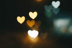 Certos amores a gente nunca esquece