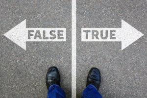 Mentiras sinceras me interessam (raspas e restos também)