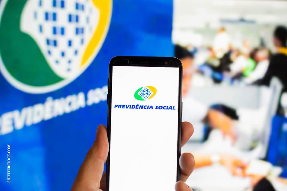 Os duelistas e o Brasil pós-Previdência: dia histórico ao começo das reformas