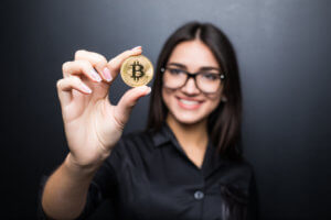 Oito fatos que você nunca soube sobre o bitcoin