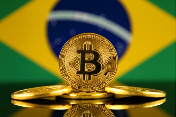 O que você deve saber sobre regulação do Bitcoin no Brasil e no mundo