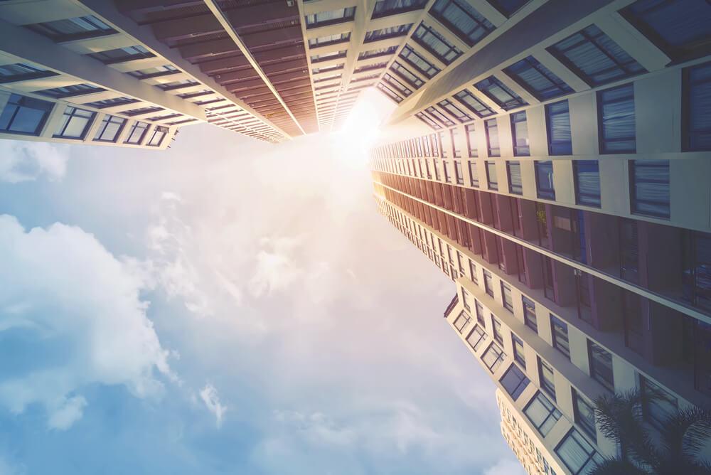 Fundos Imobiliários: qual a rentabilidade e como funcionam