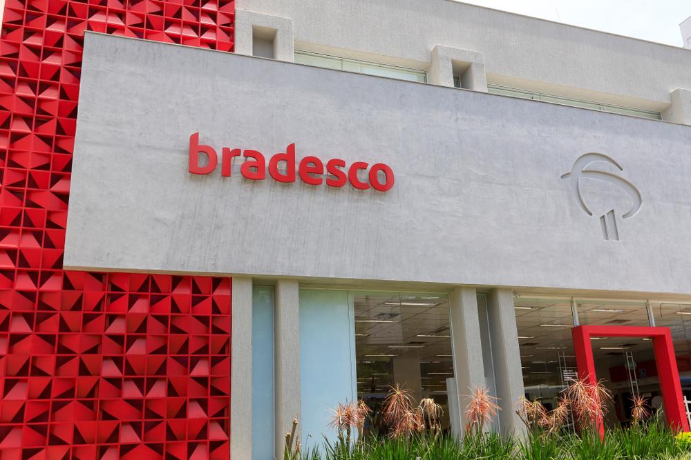 Vale a pena comprar ações do Bradesco (BBDC4)?