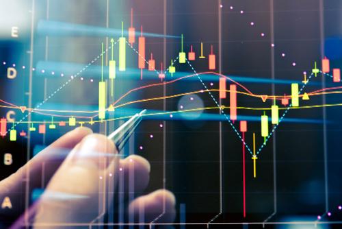 Como bater um mercado eficiente?