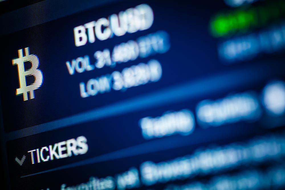 Bitcoin: qual a diferença de chave pública e chave privada?
