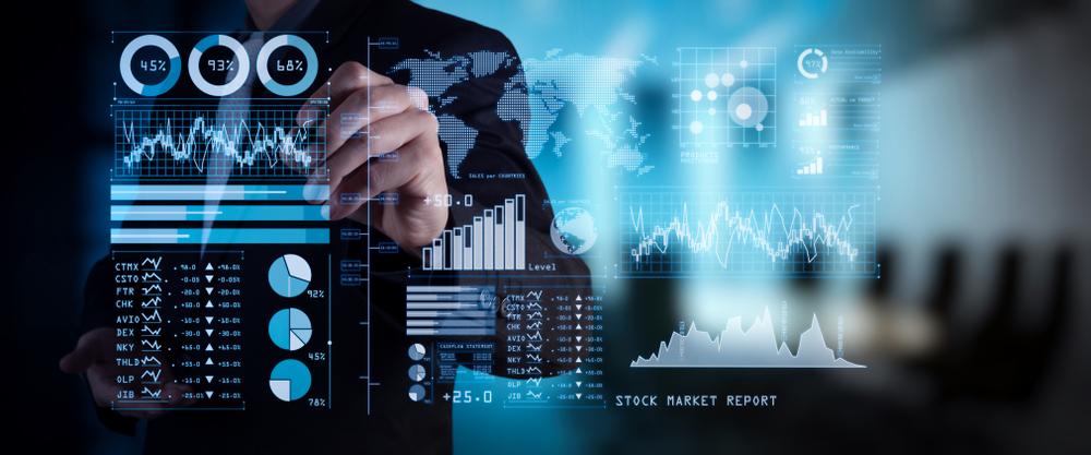 Que vantagem o investidor leva?