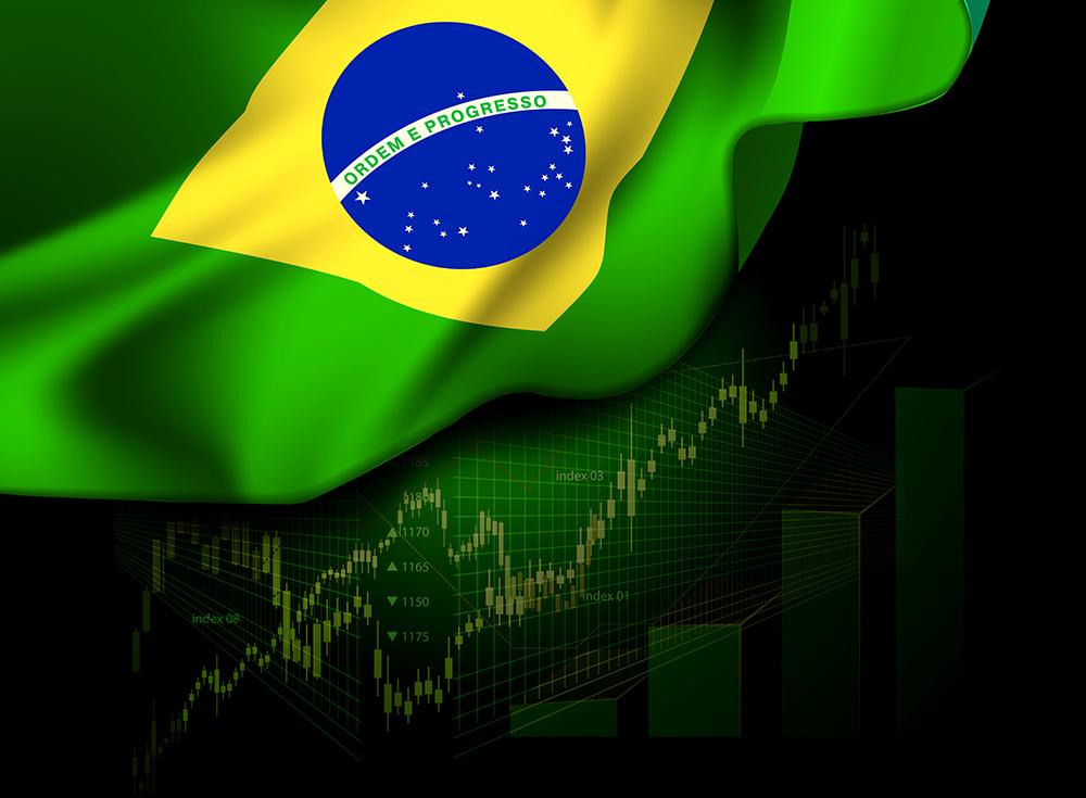 O Brasil em que eu acredito, da Nova Economia