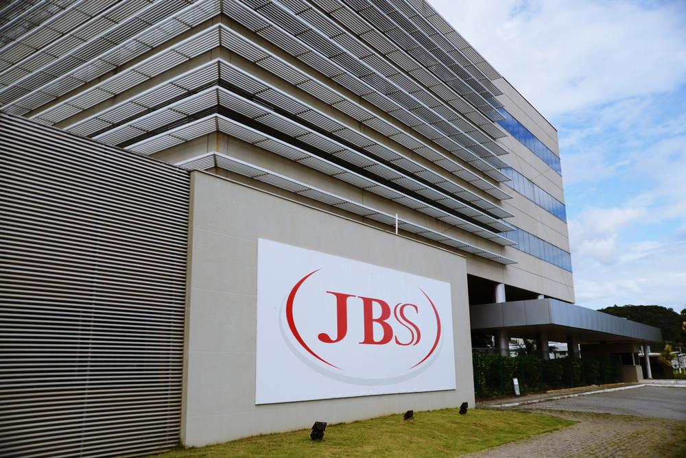 Vale a pena comprar ações da JBS (JBSS3)?