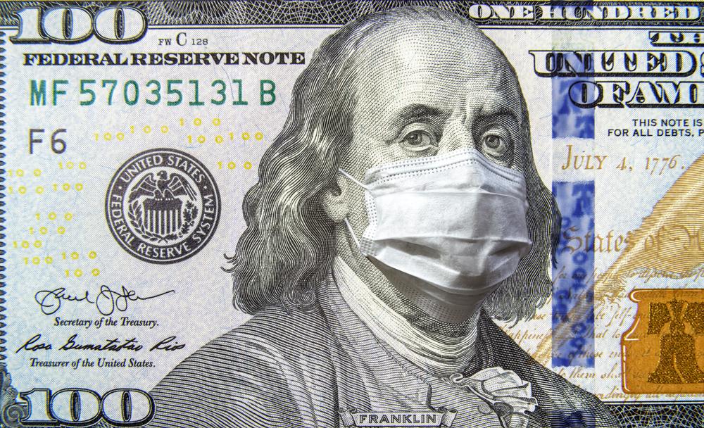 O dólar pode ser destronado?