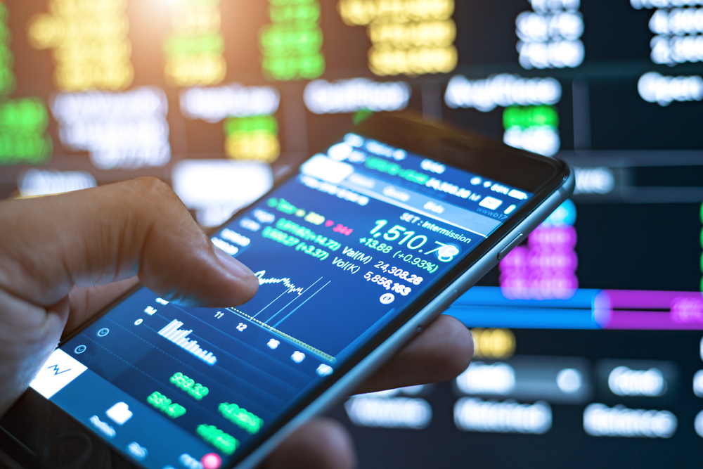 Qual a melhor corretora de investimentos no Brasil?