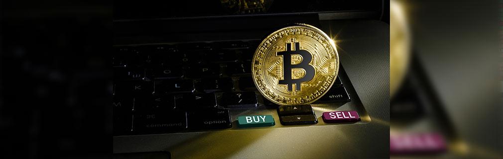 bitcoin comprar o vender melhor bot binário xml