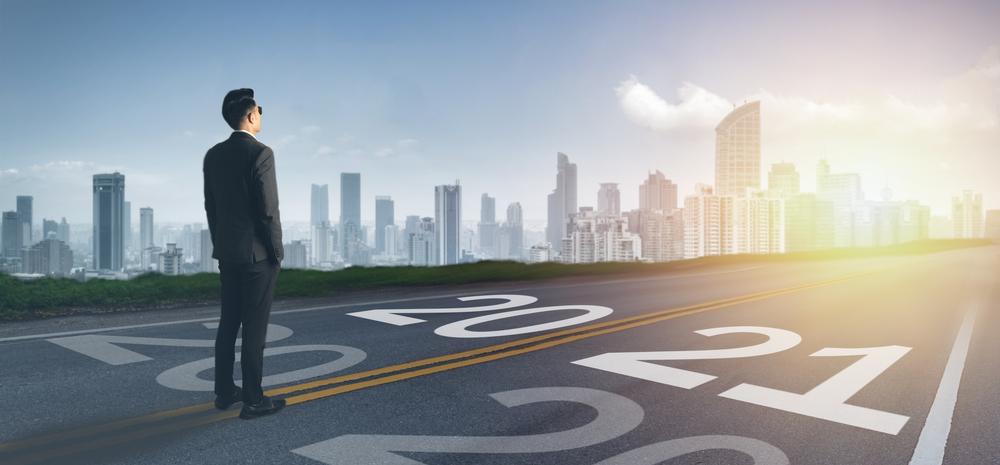 Conheça as 18 ações que atingem a maioridade dos lucros em 2021