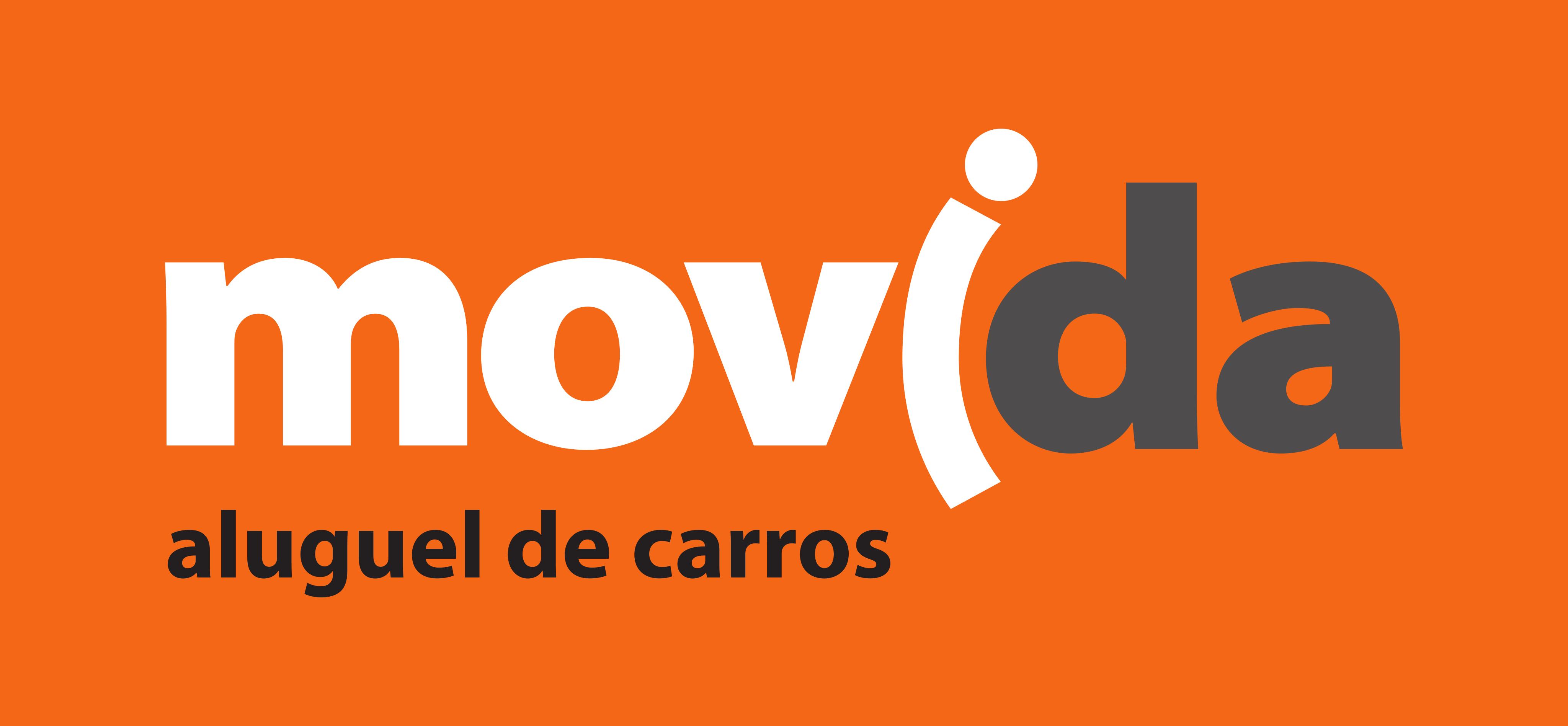 MOVI3 (ações da Movida): devo investir na medalha de bronze?