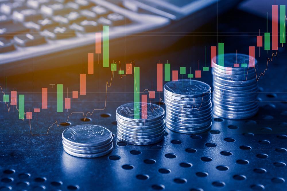 Por que recomendamos fundos sistemáticos