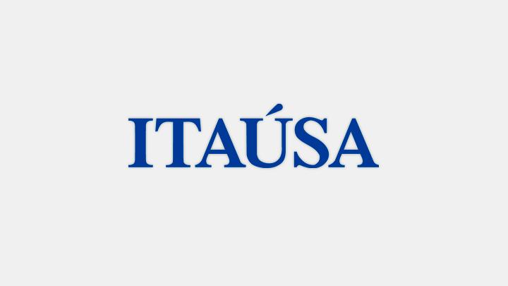 ITSA4: vale a pena investir na holding do Itaú?