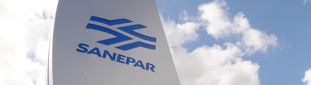 SAPR11: tudo que você precisa saber sobre as ações da Sanepar